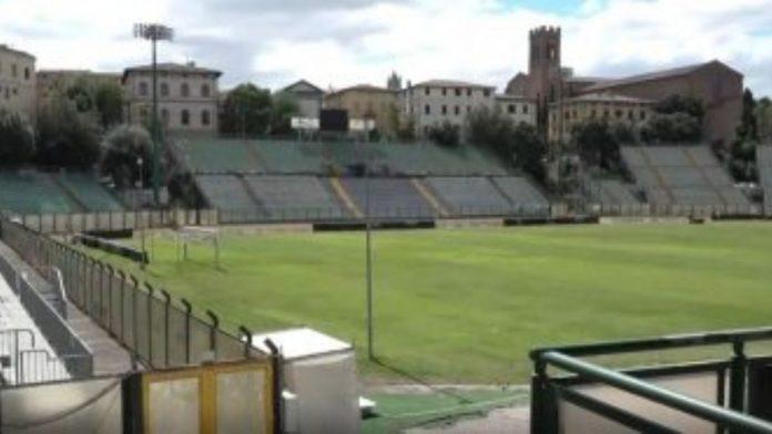 Futuro stadio Siena e area Wellness, Valentini (Pd) chiede lumi al sindaco