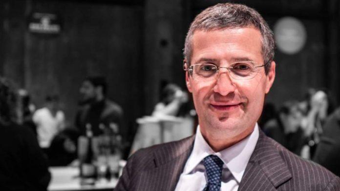 Suppletive, Marrocchesi Marzi candidato del centrodestra: il 10 Maggio la presentazione