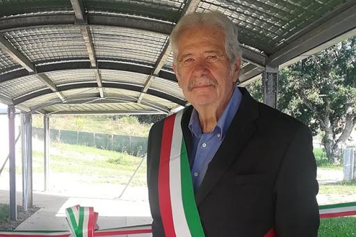 Monticiano, oggi alle 15 i funerali del sindaco Maurizio Colozza