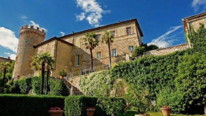 Dimore storiche, domenica porte aperte: sono 30 in provincia di Siena