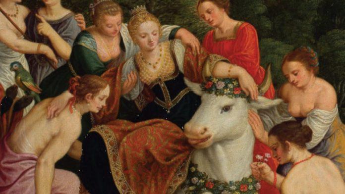 Al Santa Maria della Scala la Collezione Piccolomini Spannocchi finalmente riunita