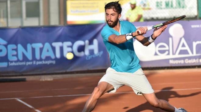 """""""La Racchetta"""" di prestigio: dal 3 al 12 giugno il grande tennis sbarca a Siena"""