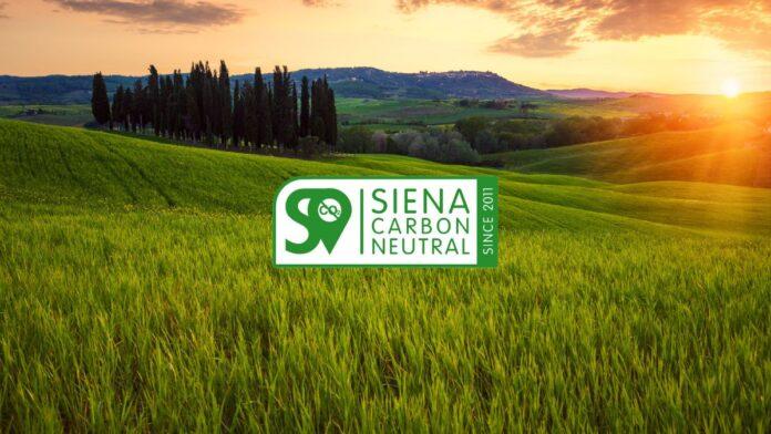 Fisiocritici: il 24 Maggio una tavola rotonda sulla Carbon Neutrality a Siena