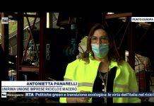 Pianigiani_Rottami_Rai_Le_mille_vite_della_carta