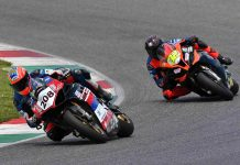 TrofeoItalianoAmatori_2021_FrancescoVaranese