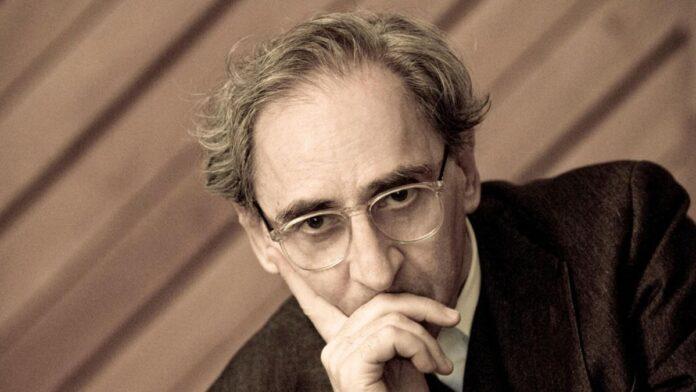 Chigiana: concerti dedicati a Giovanni Bottesini e Steve Reich, e un omaggio a Battiato