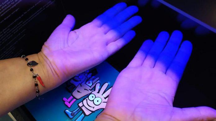 Giornata mondiale del lavaggio mani: iniziative di sensibilizzazione nelle strutture Asl