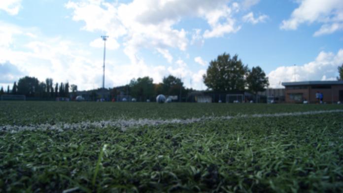 Sport: triplicate le risorse messe a disposizione dalla Regione Toscana