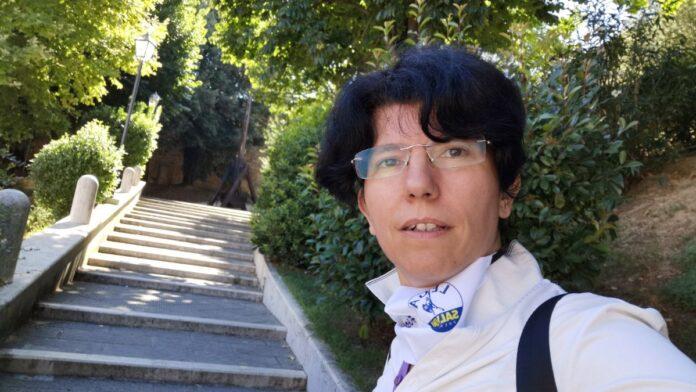 """Faleri (Lega): """"Presunto caso di bullismo in una scuola di Chianciano Terme"""""""