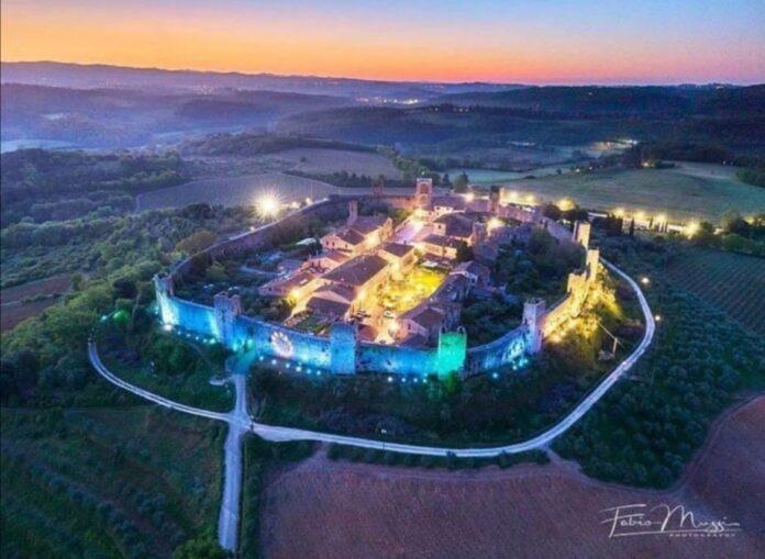 Eventi estivi a Monteriggioni: altri sei appuntamenti e tanta musica di qualità