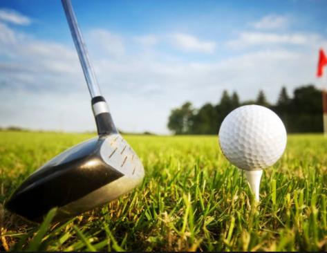 Colle di Val d'Elsa: Abbadia Master 2021, 4 giorni di golf