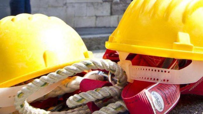 """Morte sul lavoro, Seggiani: """"È inaccettabile. Una sconfitta per un Paese intero"""""""