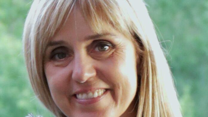 La docente Unisi Tania Groppi nel Gruppo di lavoro ministeriale sul riequilibrio della rappresentanza di genere
