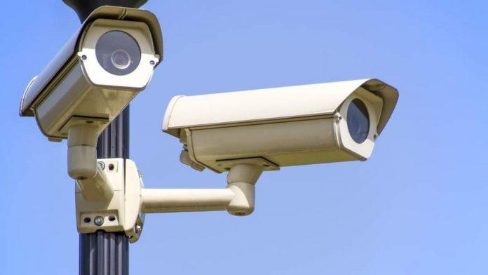 Poggibonsi, prossima attivazione di 38 nuove telecamere di videosorveglianza
