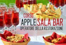 Blu_Info_Corso_formazione_gratuito_A_PP_L_E