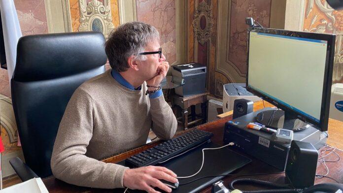 """Potenziamento Empoli-Siena, De Mossi: """"L'elettrificazione permetterebbe di risparmiare molto tempo"""""""