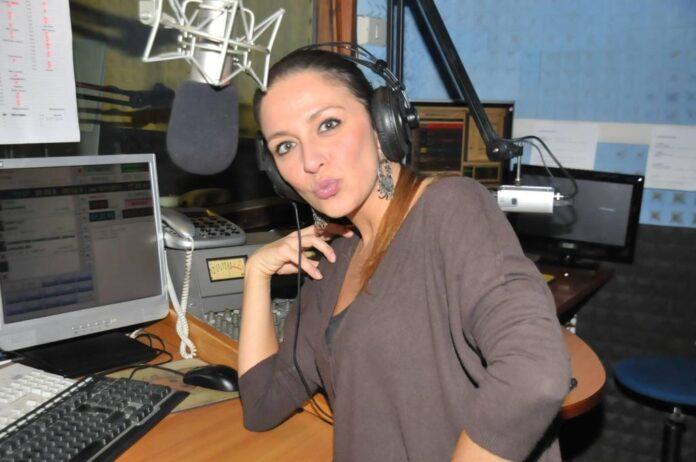 """""""Gli altri siamo noi"""": su Radio Siena TV cresce il terzo settore senese"""