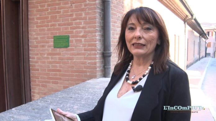 """Alle 21.30 un nuovo appuntamento su Siena Tv con """"L'Incompiuta"""""""