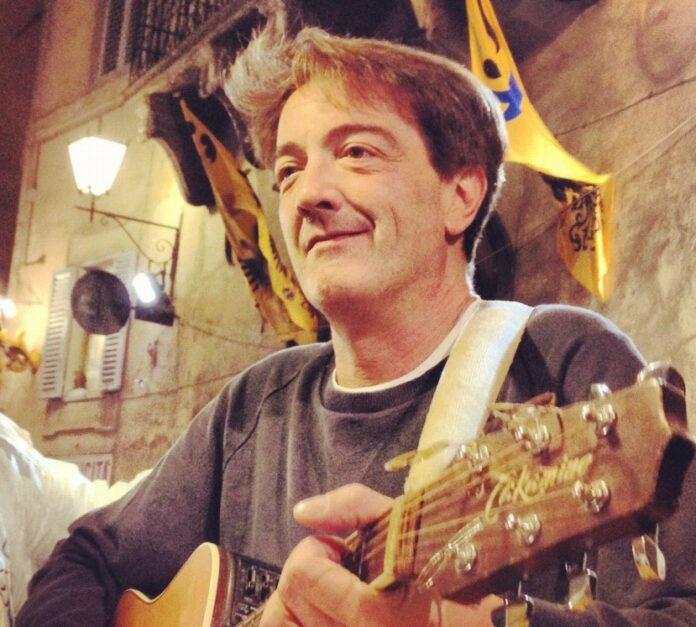 Siena e la Nobile Contrada dell'Aquila ricordano Roberto Ricci con una borsa di studio