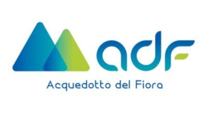 """Adf risponde a Siena Ideale: """"Con i nuovi misuratori nessuna anomalia nei consumi"""""""