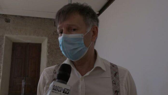 Consiglio comunale, comunicate le nuove nomine del sindaco De Mossi negli enti