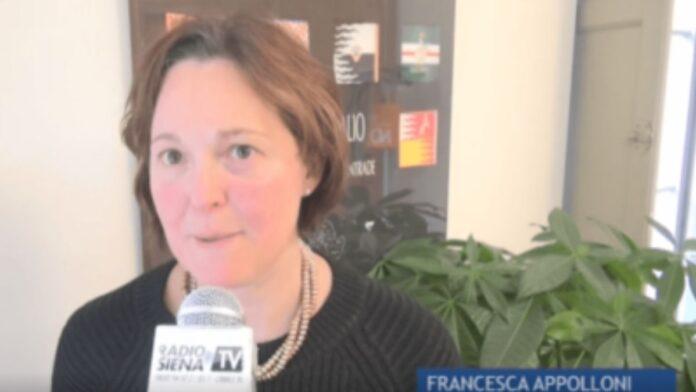 """Siena, l'assessore Appolloni annuncia: """"Riparte la Fondazione Monastero"""""""