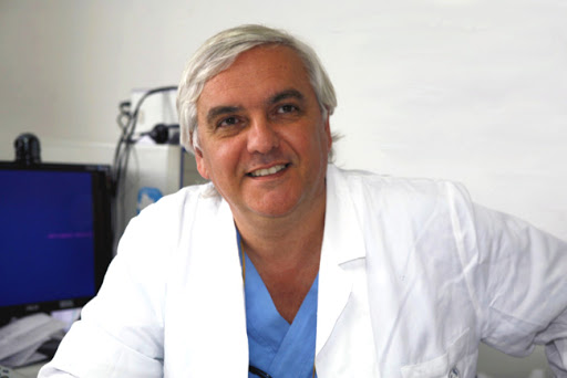Premio Mangia 2021 al dottor Massimo Maccherini