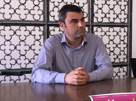 """Consulta provinciale del volontariato di Siena: """"Agenzia del welfare, siamo perplessi"""""""