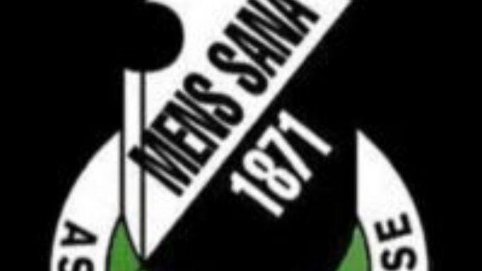 Polisportiva Mens Sana: convocata l'assemblea dei soci