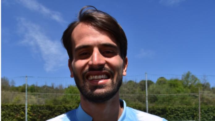 Lornano Badesse, confermato Pietro Manganelli: sarà il capitano