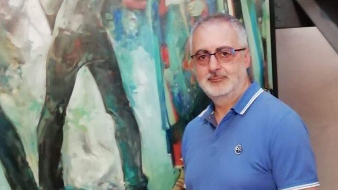 Daniele Rappuoli nuovo direttore del Parco Nazionale Museo delle Miniere del Monte Amiata