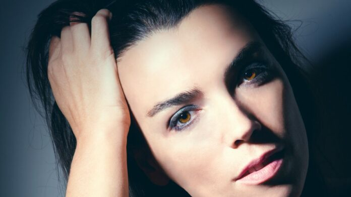 Radicondoli Festival: il 19 Luglio protagonista Greta Panettieri