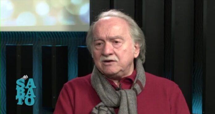 Modifiche statuto Siena Jazz, si dimette il direttore artistico Franco Caroni