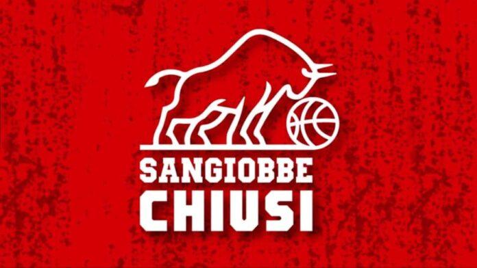 Basket, Supercoppa di serie A2: San Giobbe Chiusi inserita nel girone Azzurro