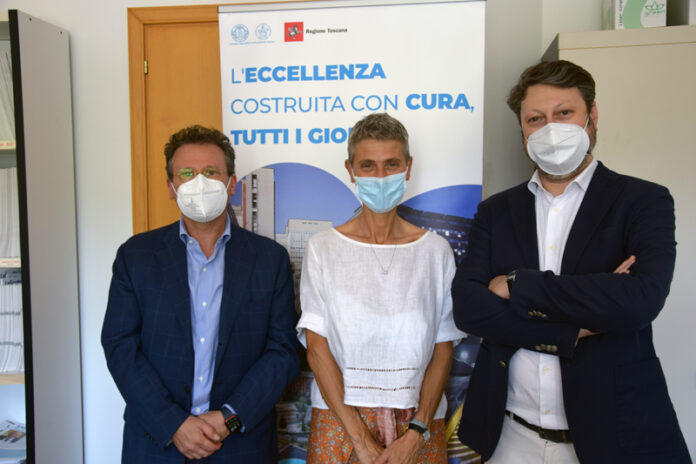 Venti anni di trapianto polmonare a Siena: effettuati 183 interventi