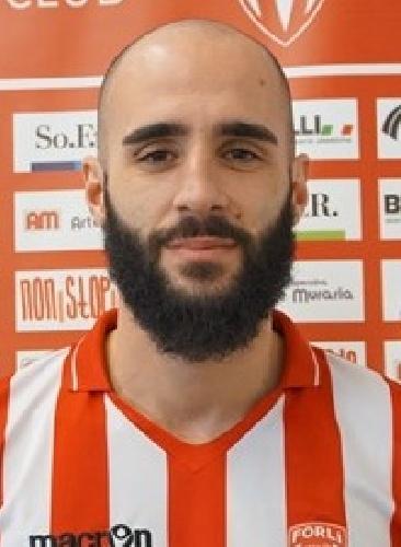 Acn Siena, oggi la firma di Diego Conson su un contratto biennale