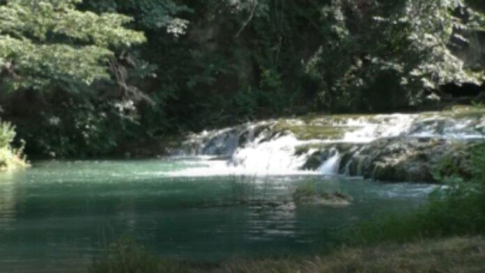 Tragedia nel fiume Elsa: a Monticiano una raccolta fondi per il ritorno in patria della salma