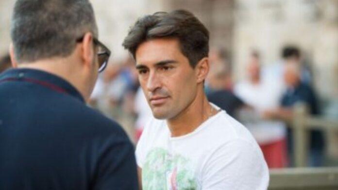 Palio di Asti, bocciata la riammissione di Jonatan Bartoletti: non correrà