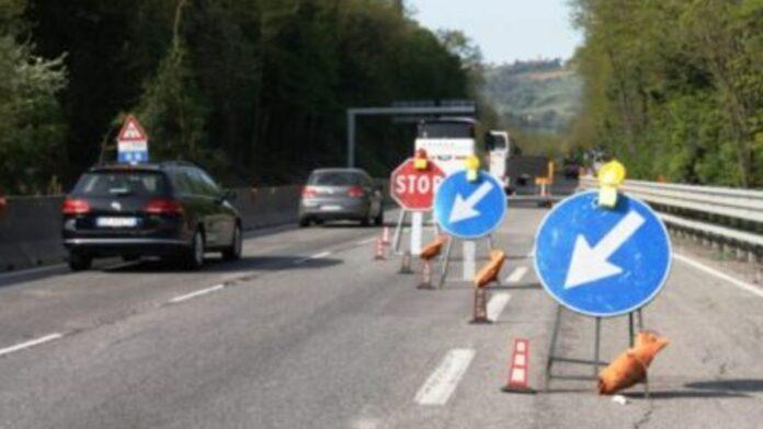 Caos Autopalio, Autostrade per l'Italia incontra i sindaci: alcune soluzioni per ridurre i disagi