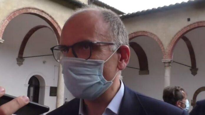 Suppletive di Siena: si chiude la partita Pd-Italia Viva, Letta avrà l'appoggio di Renzi
