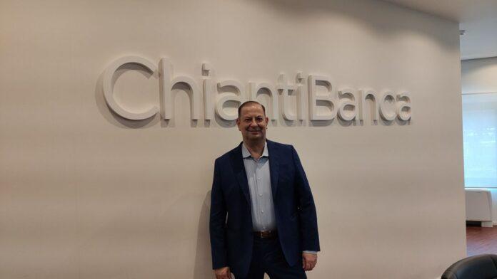 """ChiantiBanca, il dg Farnesi: """"Consolidati e in crescita, sosteniamo la ripresa. Siena ha buone prospettive"""""""