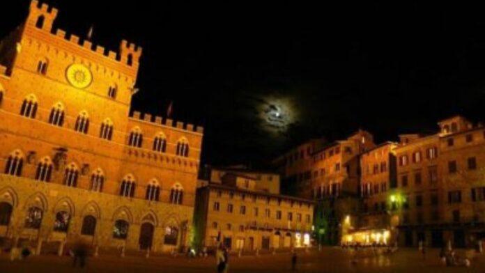 Accademia Chigiana: venerdì 16 il grande concerto in Piazza del Campo