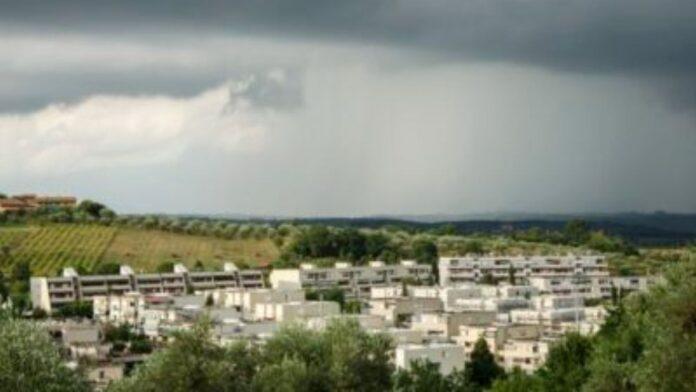 """Alloggi ERP San Miniato, Botarelli (Siena Casa): """"Vorremmo rifare i tetti delle abitazioni"""""""