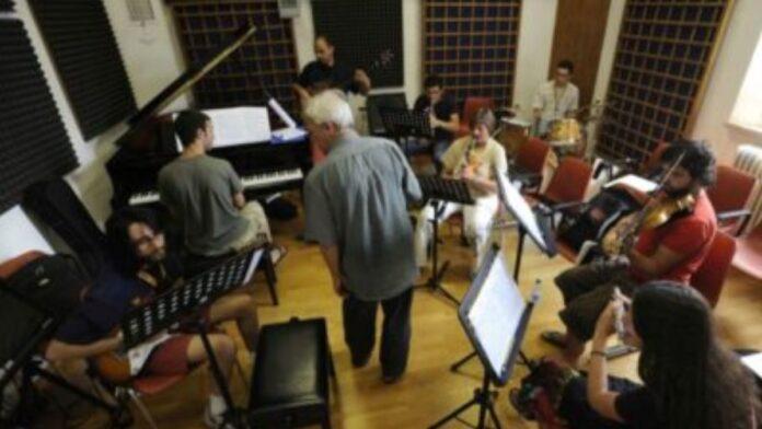 Caso Siena Jazz, due storici docenti scrivono al sindaco
