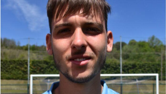 Lornano Badesse: confermato il centrocampista Tommaso Chiti
