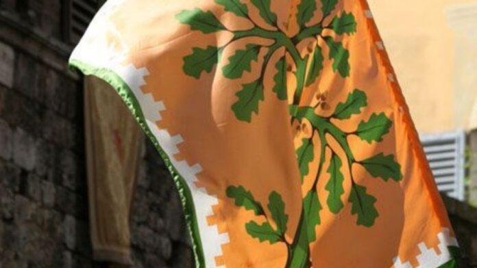Selva: annullato per lutto il Giro