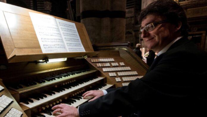 Celebrazioni per l'Assunta, sabato 14 il concerto al Duomo in diretta su Siena Tv