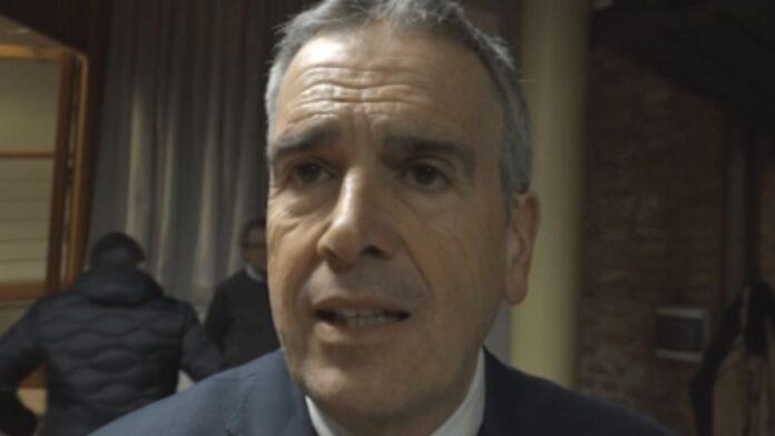 """Tensioni Strade Bianche-Contrada dell'Aquila, Valentini: """"Pressapochismo e carenze del Comune"""""""