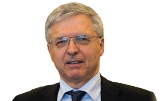 """Mps-Unicredit, Franco: """"Rischio oltre 2.500 esuberi con paletti Ue"""""""