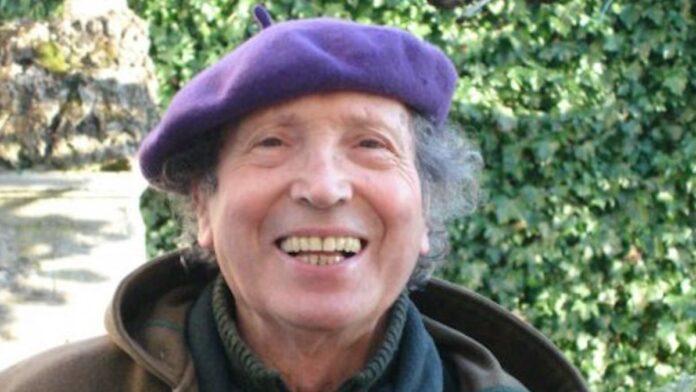 Montalcino piange la scomparsa di Paolo Coccheri